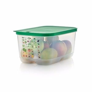 Tupperware Fridgesmart Medium Deep